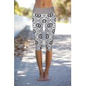 Boho All Seeing Eye S/M