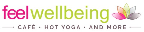Feel Hot Yoga & The Wellbeing Cafe Watford