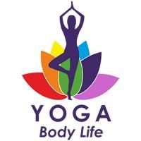 Yoga Body Life
