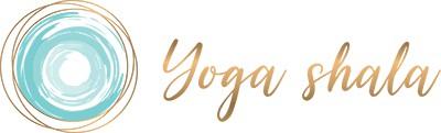 Yoga Shala Białystok