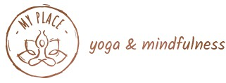 MY PLACE Yoga & Mindfulness
