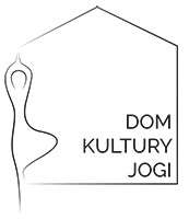 Dom Kultury Jogi